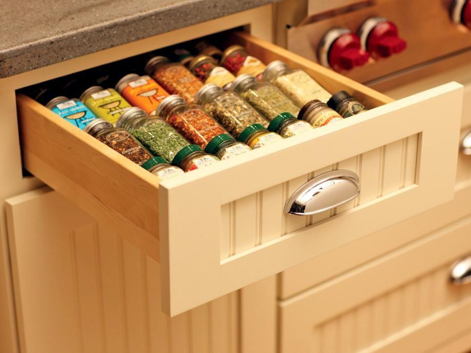 Kitchen Storage Ideas Kitchen Storage Solutions Smart Kitchen Unique Kitchen