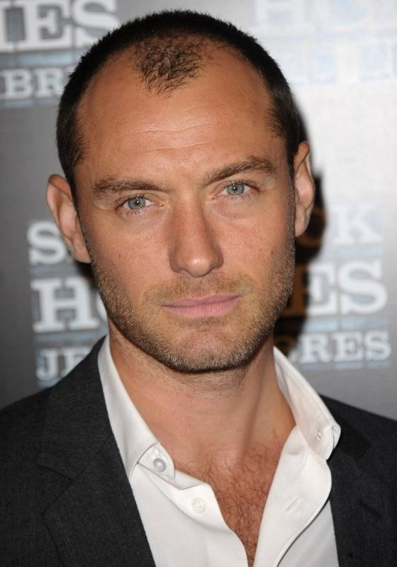 Mens Hairstyles For Receding Hairline 2016 2017
