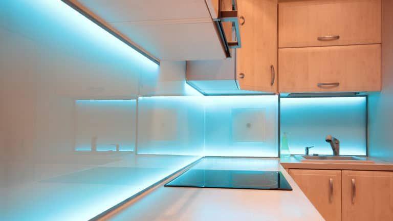 So Schon Ist Indirekte Beleuchtung Mit Led Licht Ledtipps Net Indirekte Beleuchtung Beleuchtung Led Licht