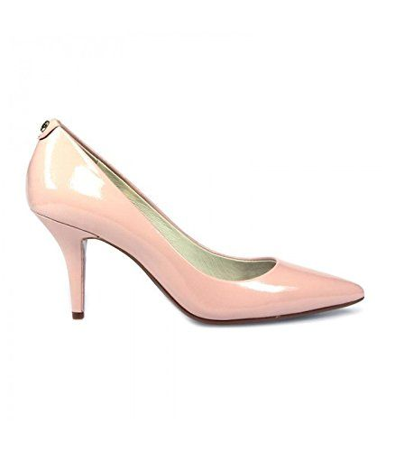 fec45fda6a DECOLLETE MICHAEL KORS BALLET MK-FLEX MID PUMP | Shopping su ...