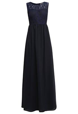 Das neue Kleid für deinen großen Auftritt. Anna Field Maxikleid - peacoat für 69,95 € (14.06.16) versandkostenfrei bei Zalando bestellen.