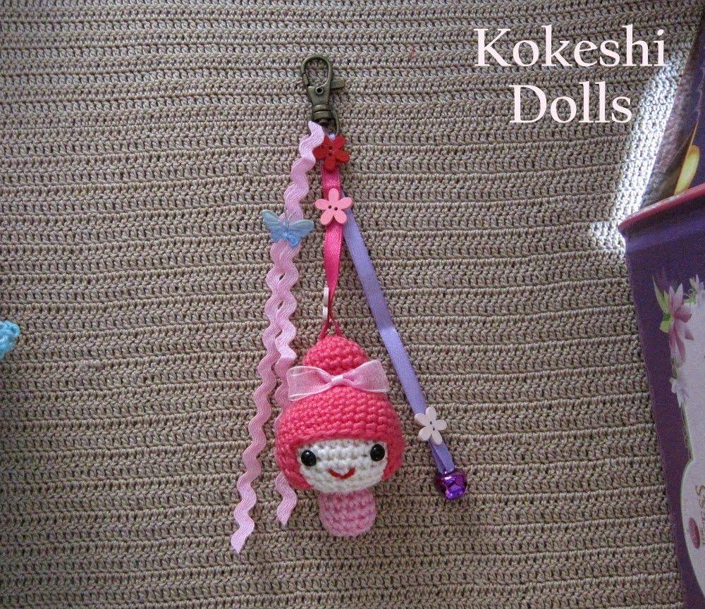 sch ne amigurumi h kelanleitungen kostenlos und zum kaufen crochet favorites pinterest. Black Bedroom Furniture Sets. Home Design Ideas