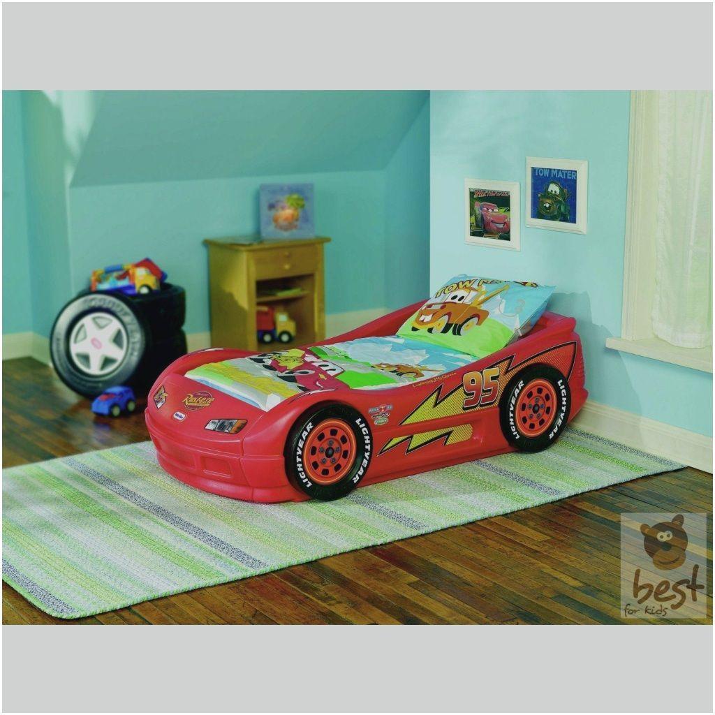 Best Cars Kinderbett Luxus Kinderbett Zelt Cars Das Beste Aus