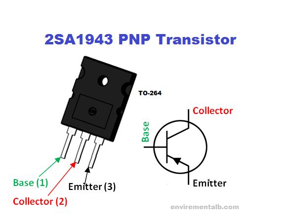 Envirementalb Com Traffic Light Signal First Transistor Transistors