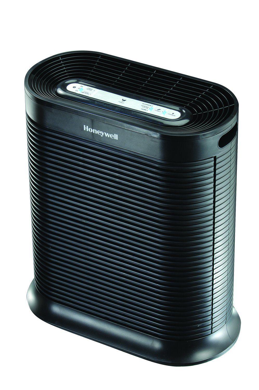 hepa air purifiers Honeywell air purifier, Air purifier