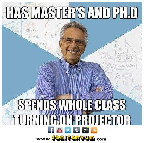 Lololol Yes College Memes College Humor College Professor