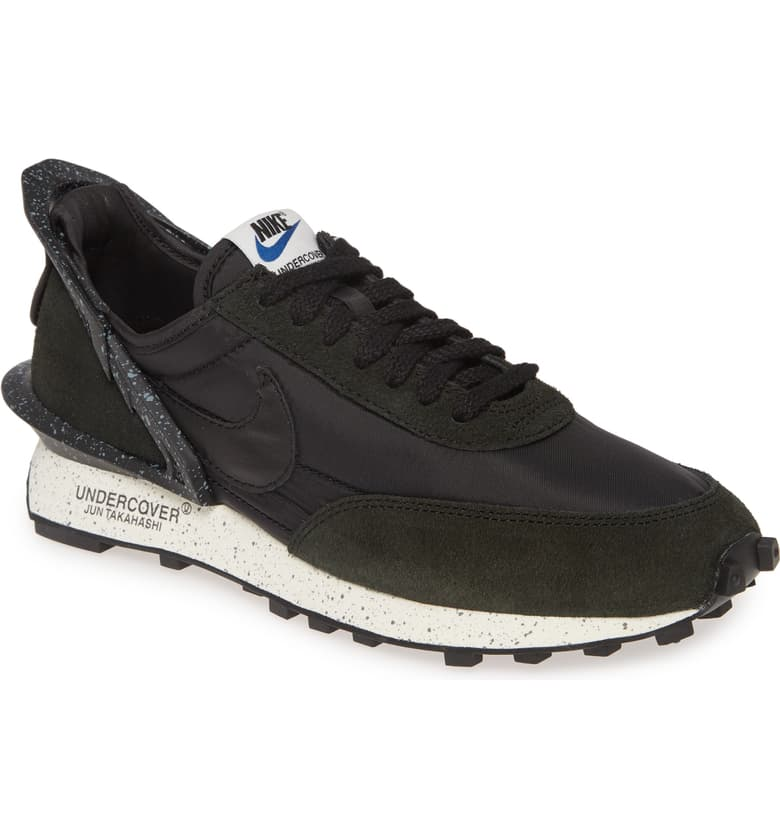 Parte Imperial Conflicto  Nike x Undercover Daybreak Sneaker (Women) | Nordstrom in 2020 | Womens  sneakers, Nike air trainer huarache, Running shoes for men