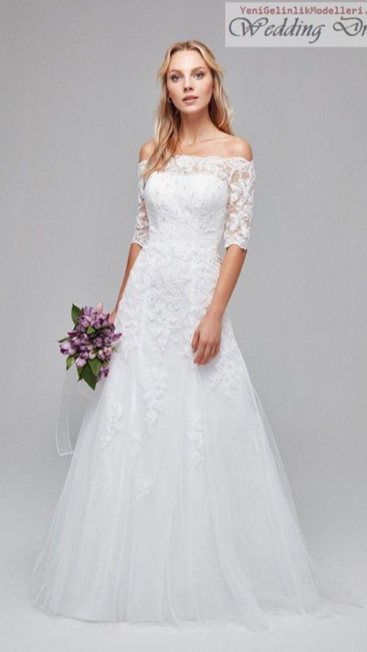 16++ Tie dye wedding dress cheap ideas in 2021
