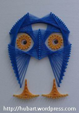 abstract_owl_string_art