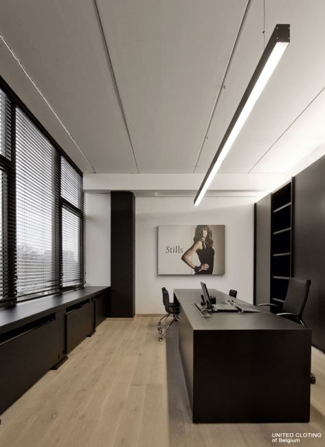 Www Deltalight Us Private Offices In 2019 Linear