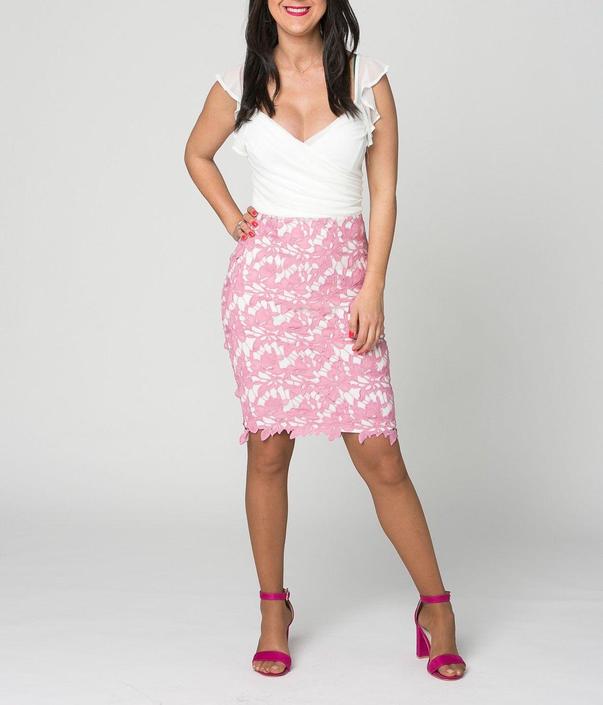 Vestido Jakarta /Lipsy London - Vestido ajustado y elástico, con ...