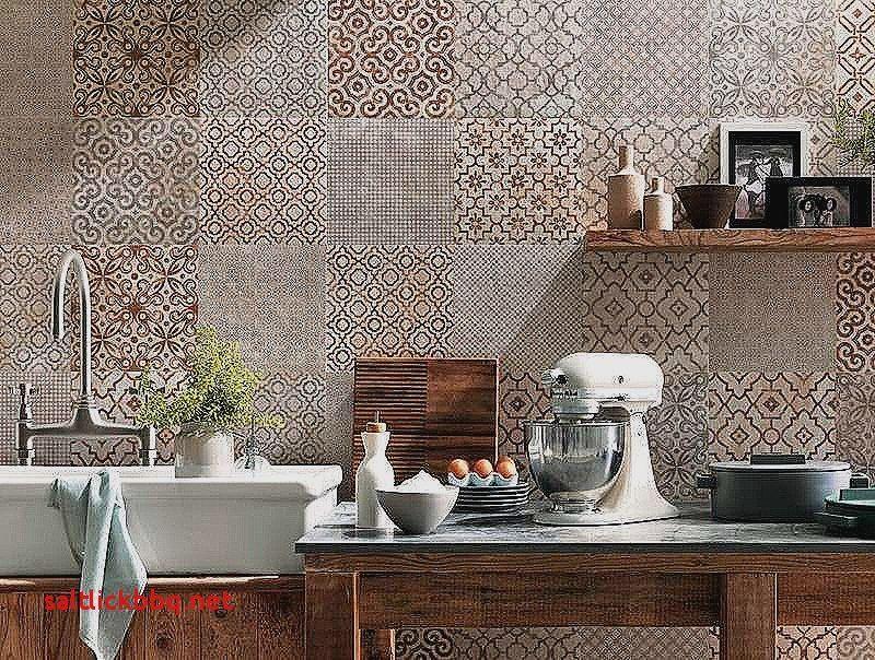 Carrelage Mosaique Cuisine Pour Idees De Deco De Cuisine Nouveau - fliesenspiegel küche überkleben