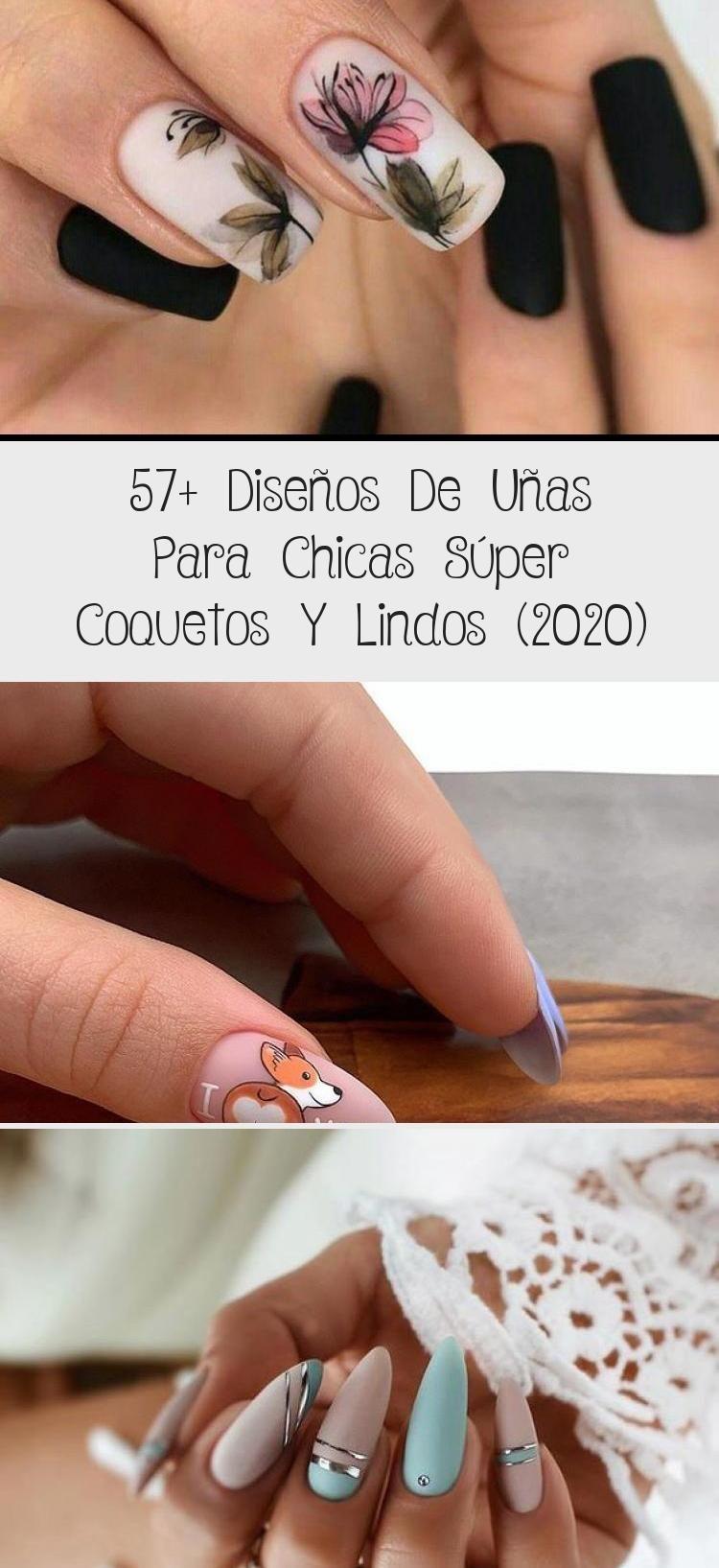 37 Classy Winter Nail Design For Women Career Winter Nail Designs Winter Nails Natural Nail Designs
