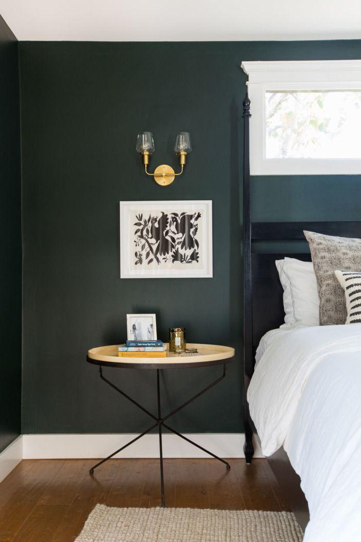 part 2 a california home for our globetrotting designer bedroom rh pinterest co uk