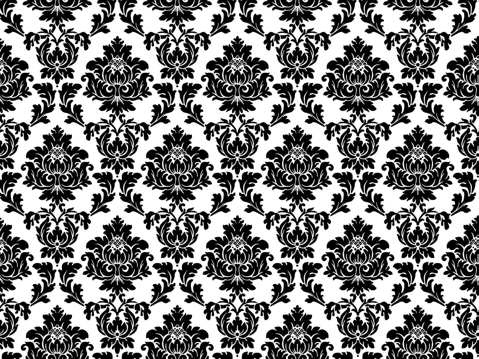 paper dark coloured and patterns  google search  scrapbooking  - pattern wallpaper