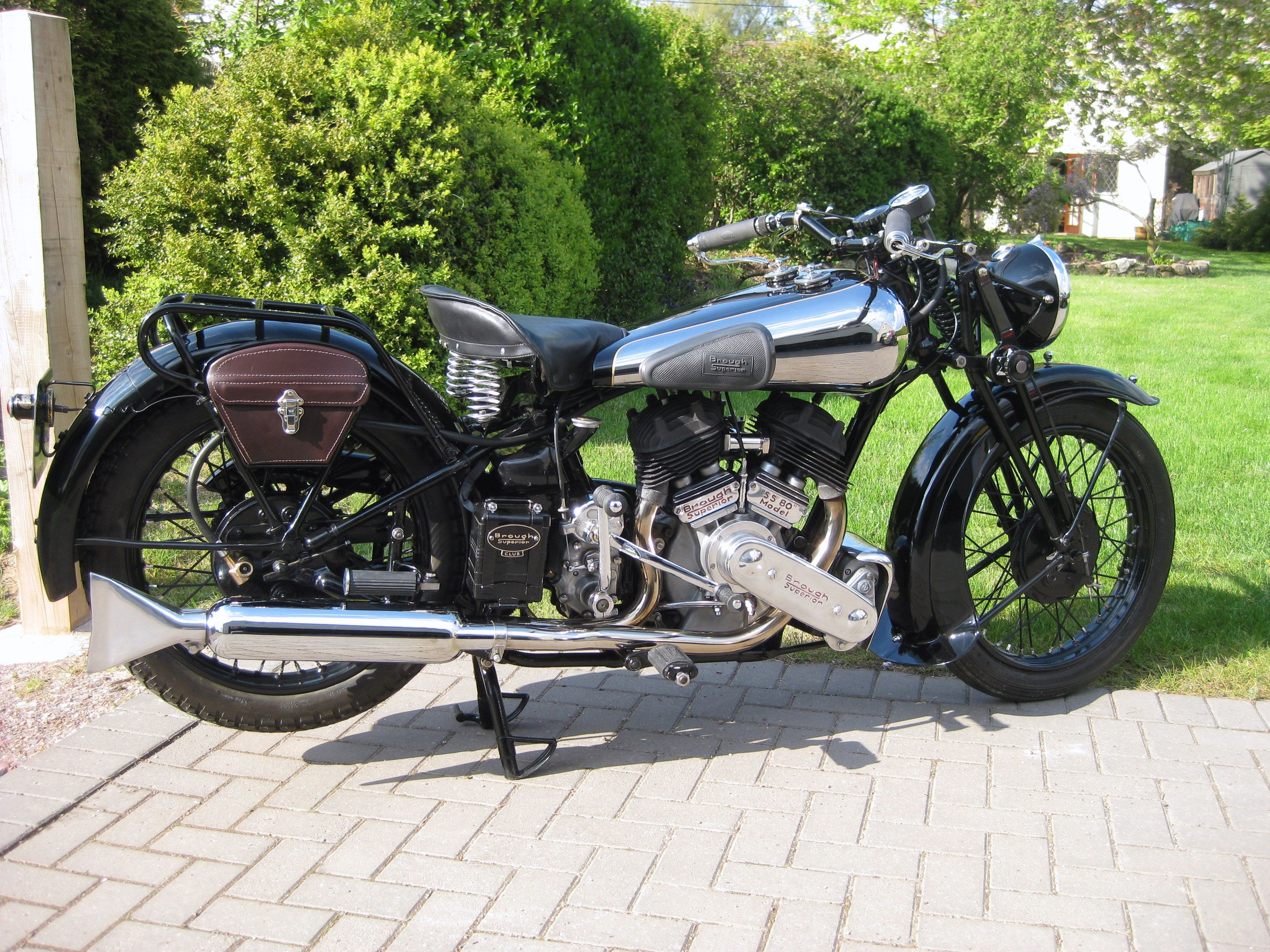 Bonhams :: The Spring Stafford Classic MotorCycle Sale | Vintage  Motorcycles, Wheels And Cars