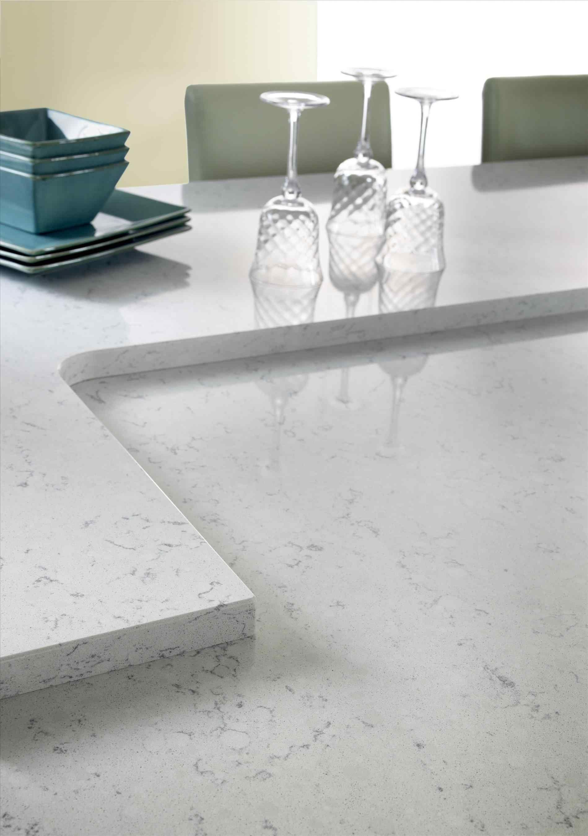 New quartz top kitchen table at xxbb821fo kitchen dining new quartz top kitchen table at xxbb821fo watchthetrailerfo