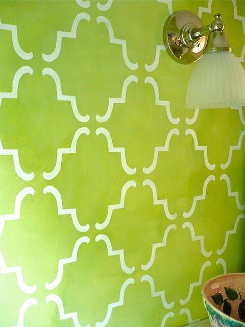 Interno Lime Wash pigments. US supplier is Sydney Harbour Paints