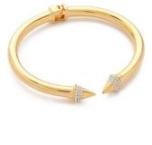 pyramid armbånd - STAMPP.DK - S #smykker #tilbehør #sommermode #armcandy #købnu