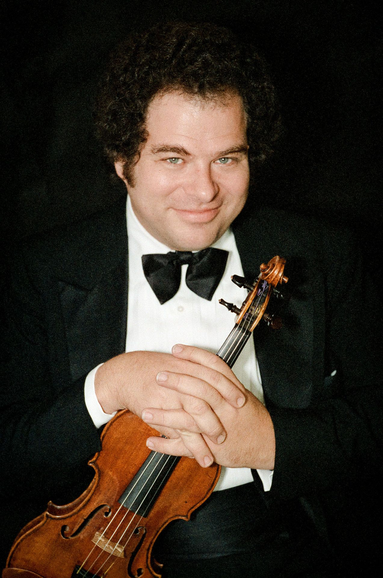 Itzhak Perlman Wikipedia The Free Encyclopedia Classical Music Composers Classical Musicians Famous Musicians