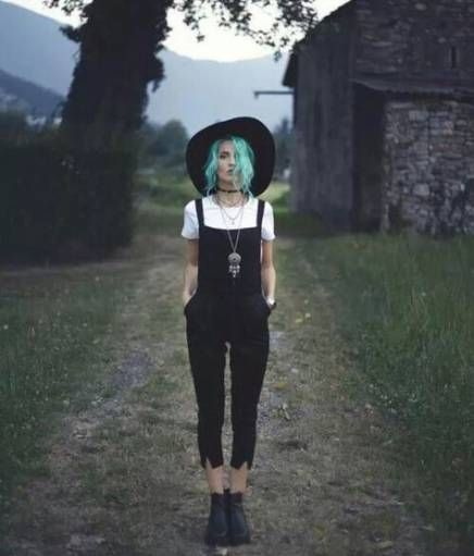 Photo of 37+ Trendy ideas for fashion style edgy soft grunge shops
