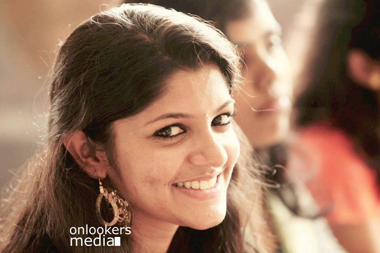 Pin by Arya ♡ on Aparna Balamurali Malayalam actress
