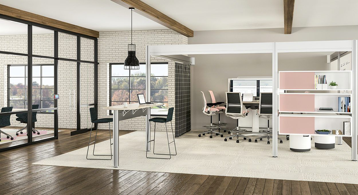 business office designs. Image Result For 2018 Business Office Design Trends Designs G