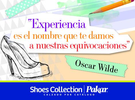 Frases Pensamientos Oscar Wlide.