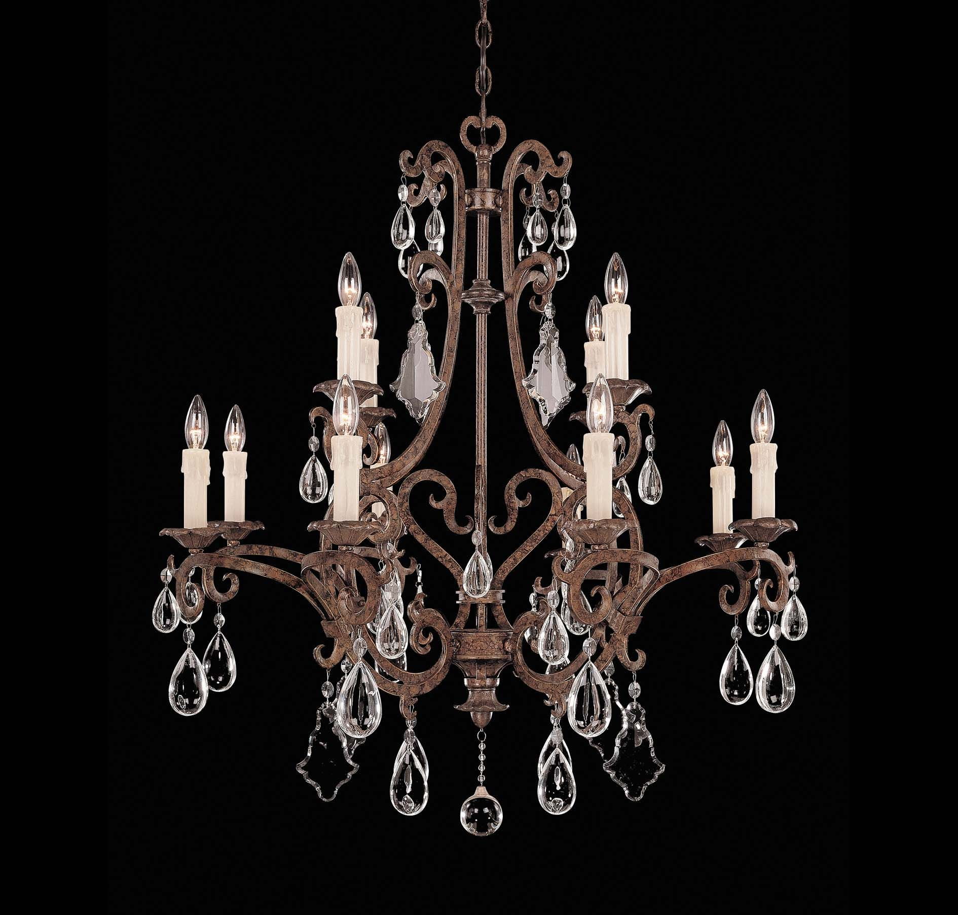 Florence 12 light chandelier chandeliers products savoy florence 12 light chandelier chandeliers products savoy house lighting aloadofball Choice Image