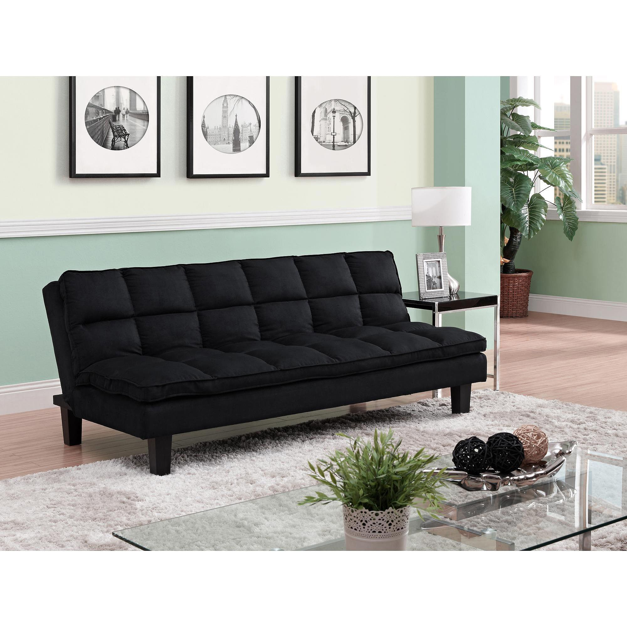 Miraculous Pin By Rebeccarcahill On Sofas Couches In 2019 Futon Spiritservingveterans Wood Chair Design Ideas Spiritservingveteransorg