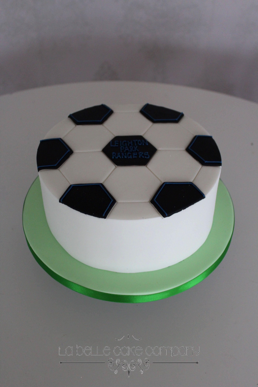 Swell Football Birthday Cakes For Men Top Birthday Cake Pictures Funny Birthday Cards Online Benoljebrpdamsfinfo