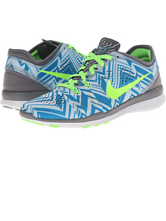 Nike at Zappos. Free shipping, free returns, more happiness! Love being a