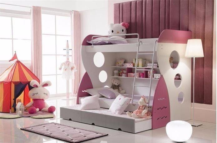 Kids Designer Bedroom Furniture Nationwide Deliveries Fourways Gumtree South Africa 129001230 Bedroom Furniture Design Furniture Bedroom Furniture