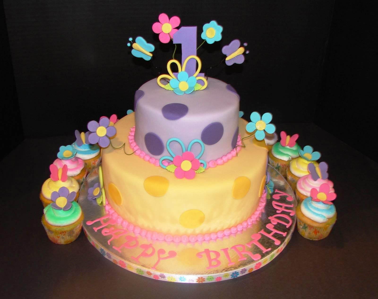 Safeway Cakes Bakery Birthday Cake Designs