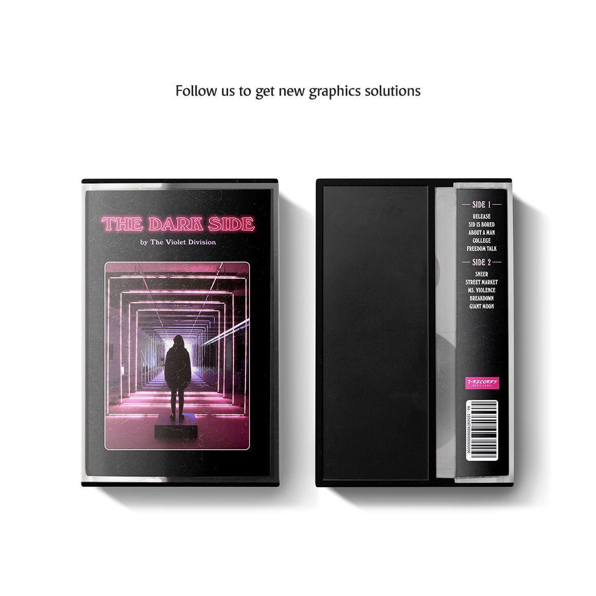 Cassette Tape Mockup Product Mockup 78386 Product Mockups Ideas Of Product Mockups Productmockups Cassette Tape In 2020 Cassette Tapes Cassette Cassette Case