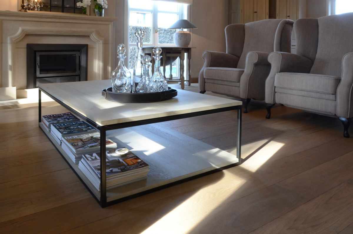 home interiors nl villas and interiors. Black Bedroom Furniture Sets. Home Design Ideas