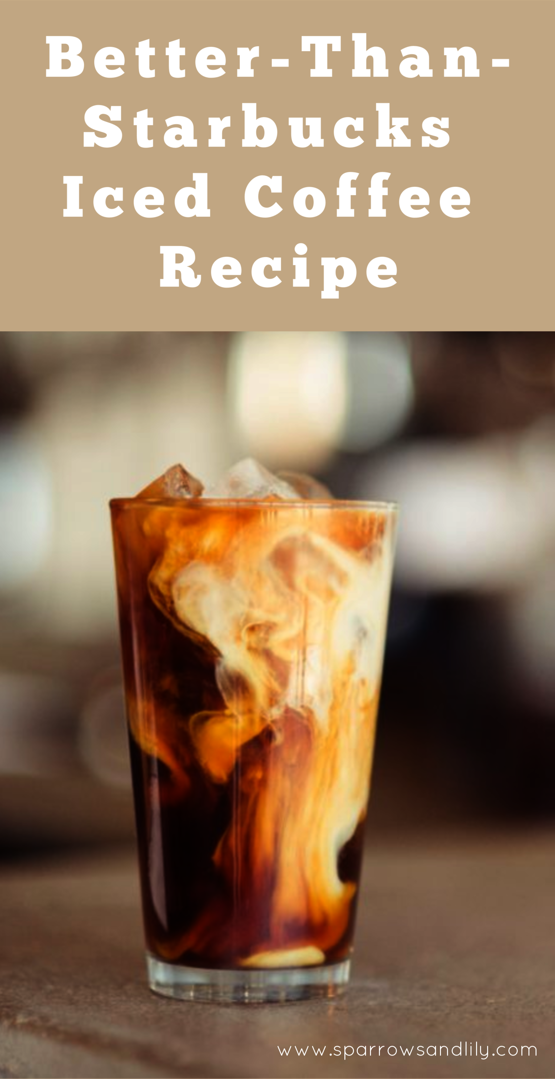 Best Decaf Coffee Drinks At Starbucks Coffee Meets Bagel Support That Coffee Bean Stock Beside Coffee Shops Coffee Drink Recipes Chocolate Drinks Iced Coffee