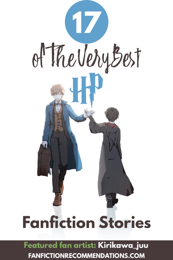 a black comedy chapter two a harry potter fanfic fanfiction