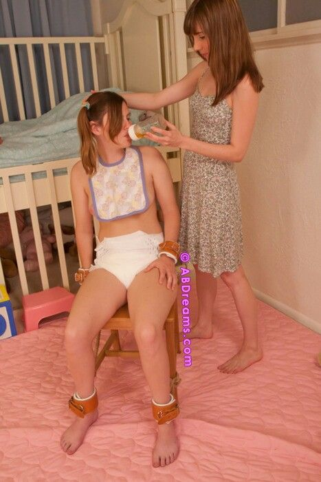 Young lesbian hitachi play w mercy west amp nikko jordan