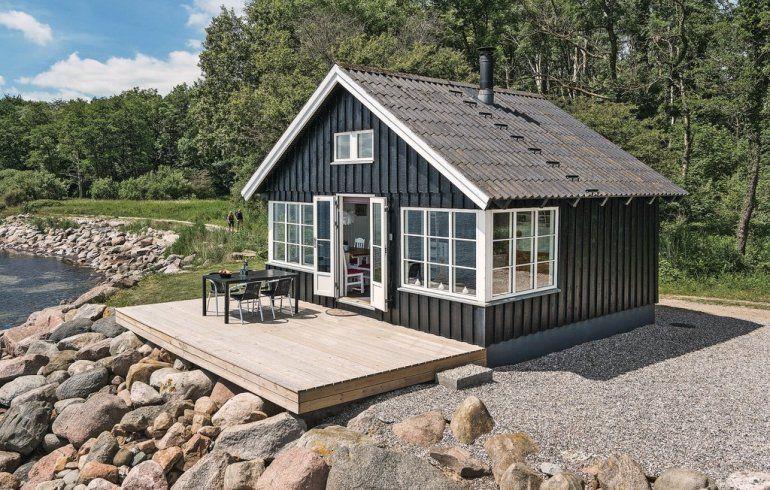 Pin Von Dorte Horstmann Auf Urlaub In 2020 Mit Bildern Ferienhaus Danemark Ferienhaus Haus Danemark