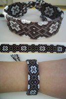 friendship bracelets61 by alex-tema