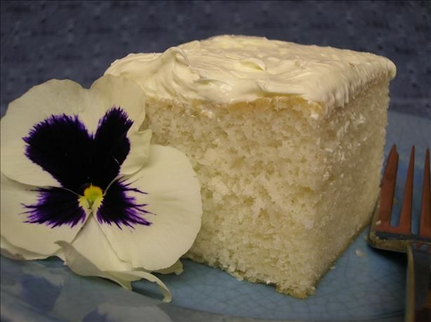 wedding cake recipe almond from a box white almond sour wedding cake recipe cake ideas 23600