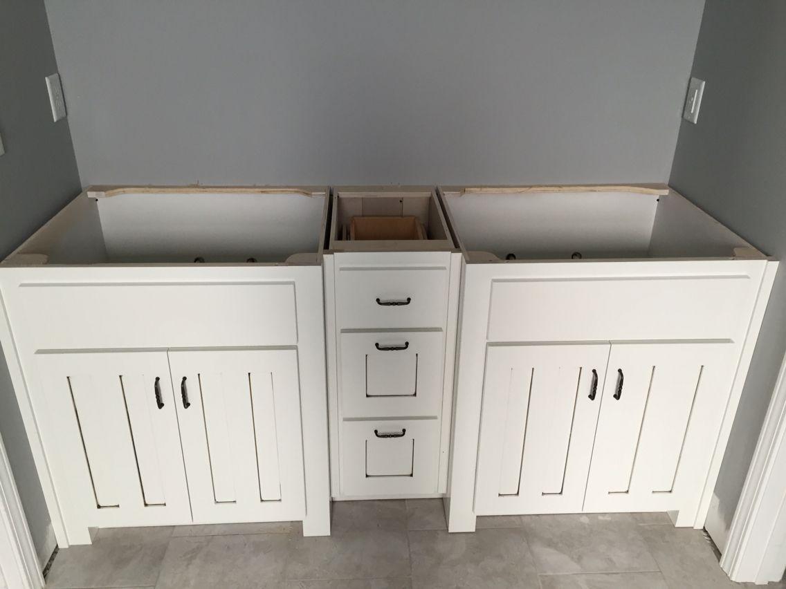 Center Stile Shaker Cabinets Shaker Cabinets Sweet Home Cabinet