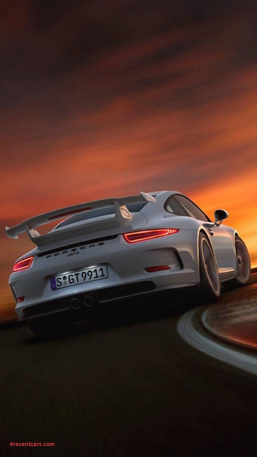 4k Wallpaper Iphone Cars 3d Wallpapers Car Iphone Wallpaper Car Wallpapers Porsche