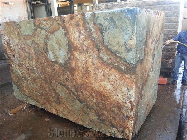 atlas granite countertops yahoo image search results kitchen