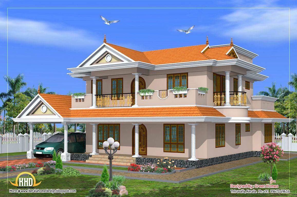 House of design indiaHouse design ideas