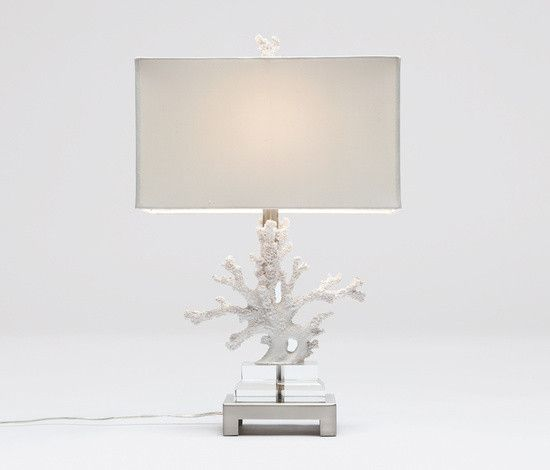 Lamp by madegoods