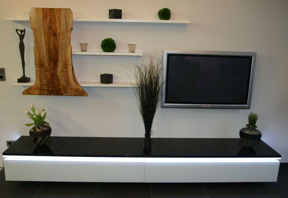 lowboard design möbel kalt images und fbeaebffabecdb jpg