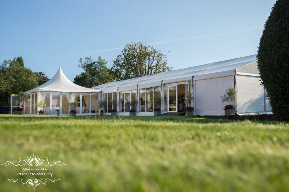 Discover The Magic Of Moor Hall Wedding Venue An Affordable And Exclusive Reception Located In Heart Essex