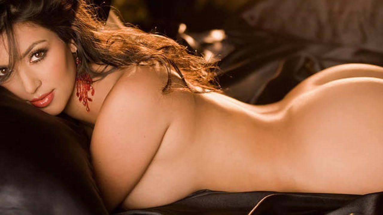 Kim kardashian hot sexy ass